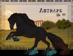 47 Astrape