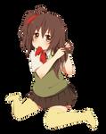 Tanabe Himeko
