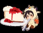 Happy Birthday Bro by ichan-desu