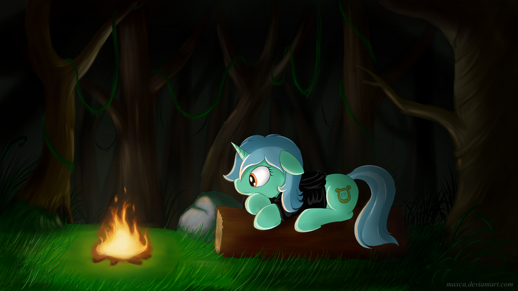 backgroung_pony_by_maxca-d5vx1r1.png
