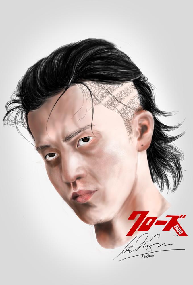 genji takiya by goodpixel on deviantart