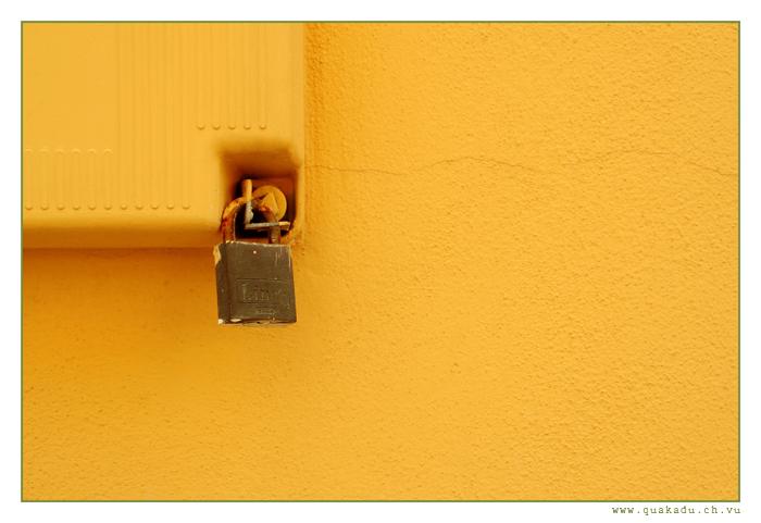unlock me by en-on