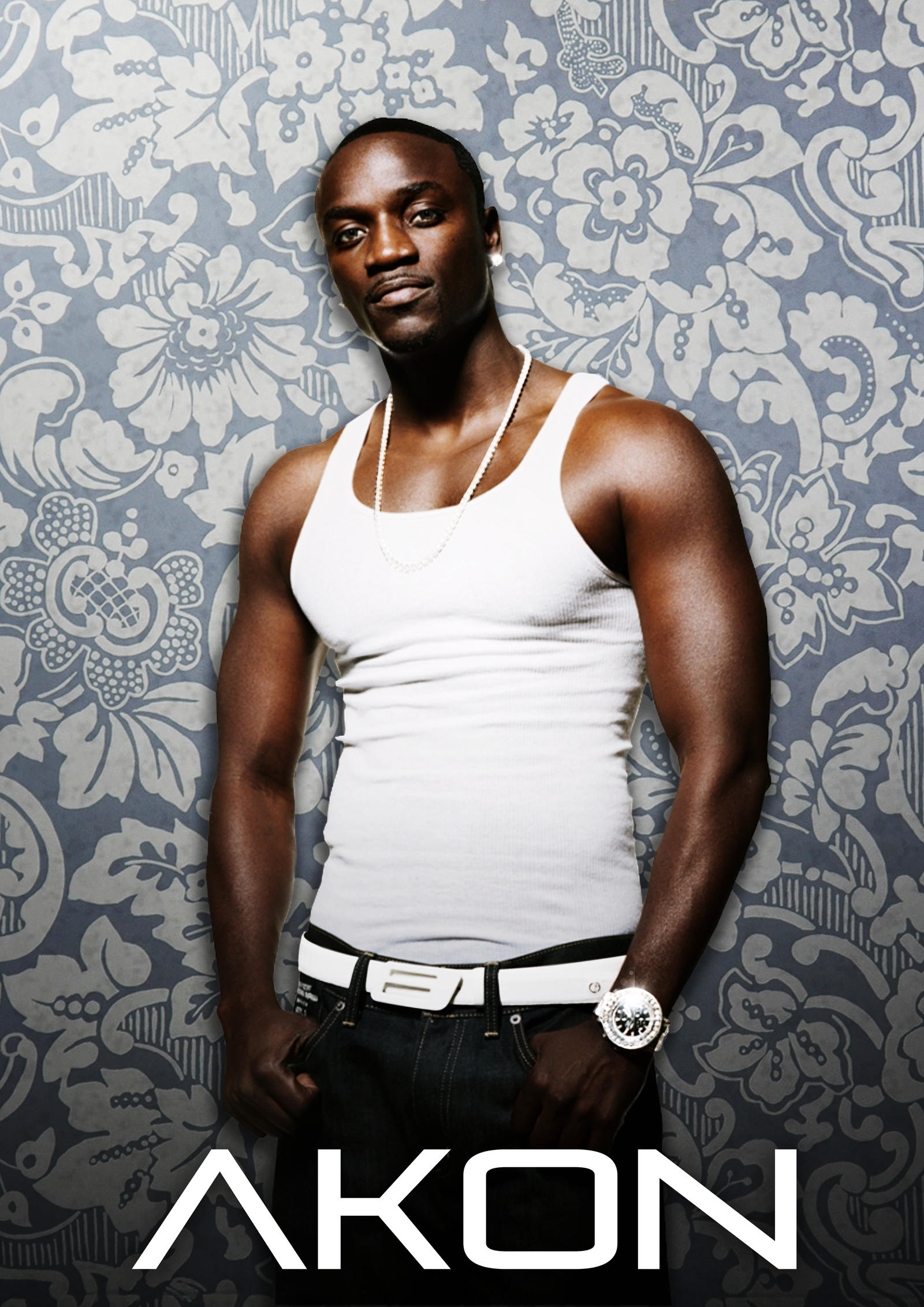 akon smack that song download mp3 free
