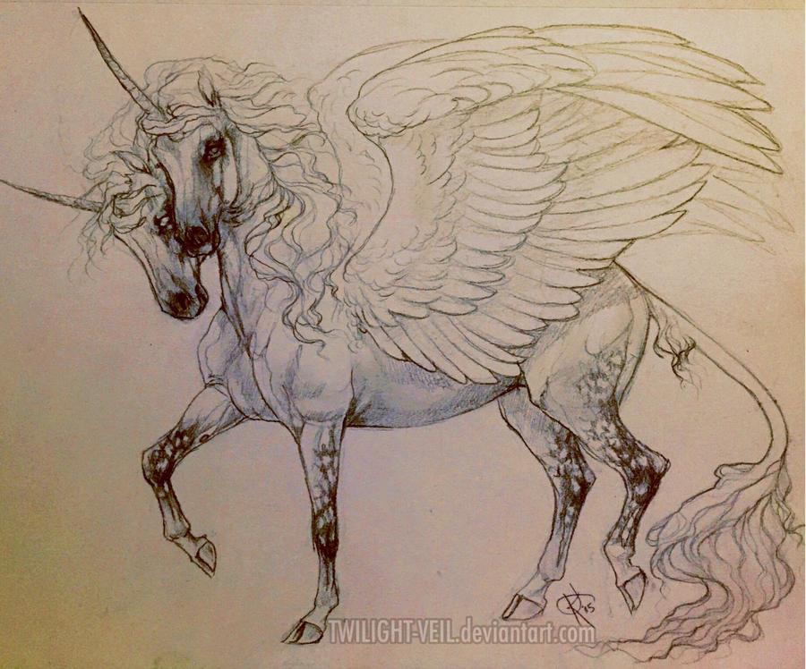 Резултат слика за unicorn