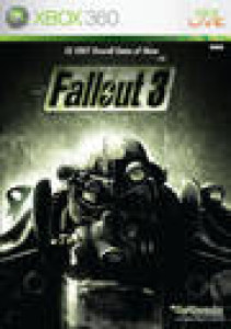 ps3 fallout