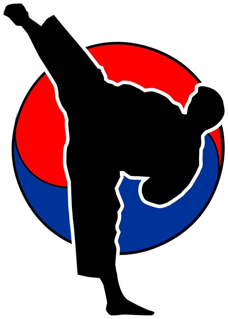 martial arts logo 1 by dpforprez on deviantart rh dpforprez deviantart com karate gosport fareham karate gossip