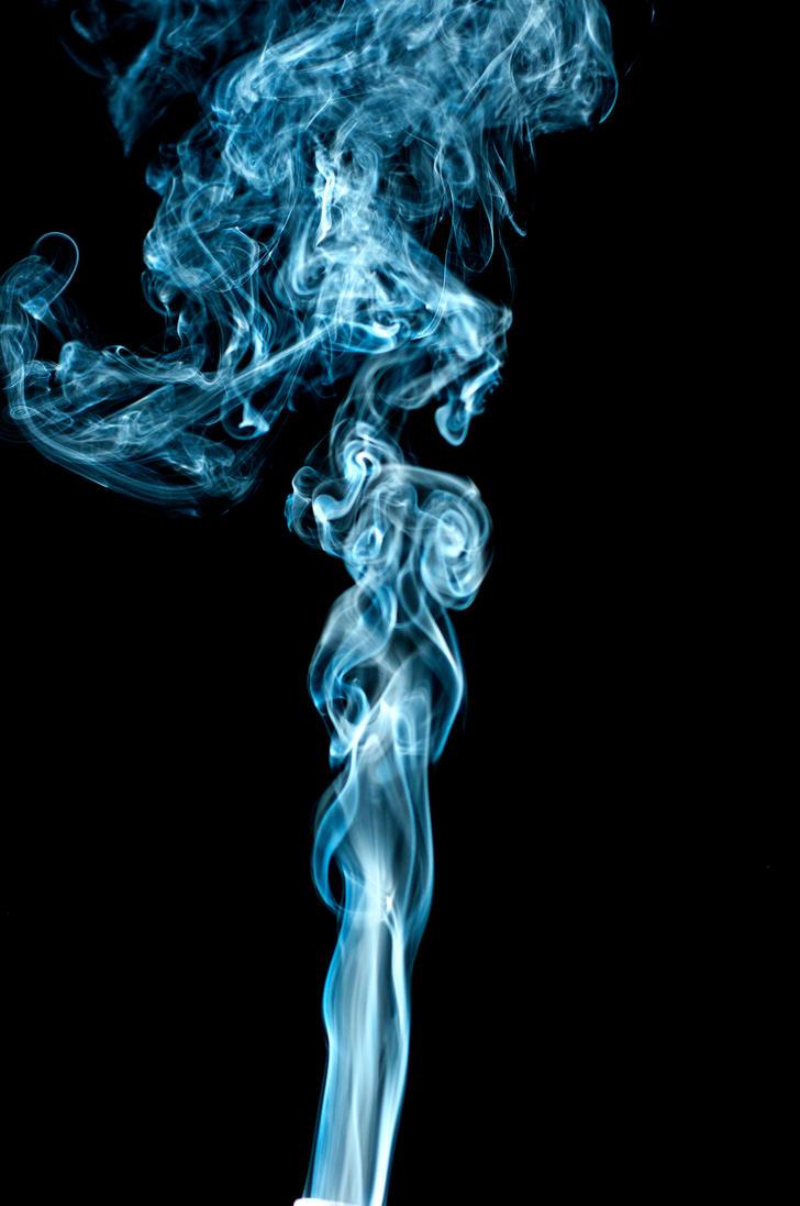Smoke - A Tutorial by ShogunMaki