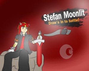 moonlit-stefan92's Profile Picture