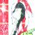 X-mas Whitescar Icon by GalaticX-Studios18