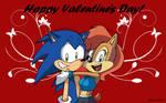 Valentine's Day Heroes