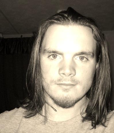 ARDM's Profile Picture