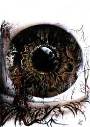 Eye by ARDM