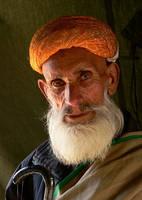 Kashmir 1 by ergunkaradag
