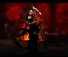 Enfer et Damnation