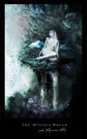 The Mystics Dream by Eireen