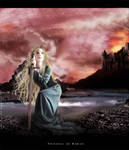 Princess of Rohan
