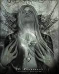 Le sorcier