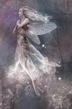 Fairy Light