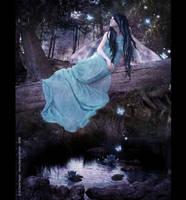 Daydream ... by Eireen