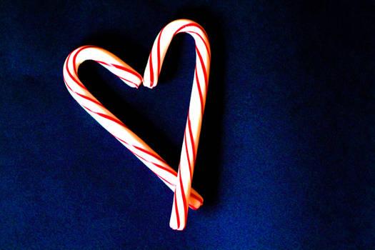 Christmas is Sweet