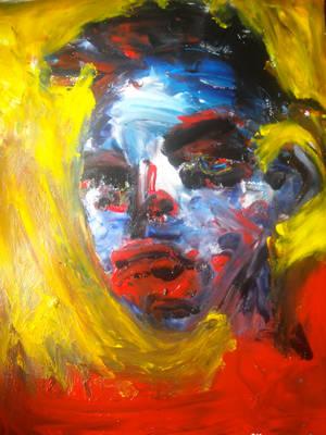 man 61 by Jareth-AladdinSane