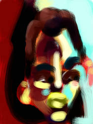 aaaaa by Jareth-AladdinSane
