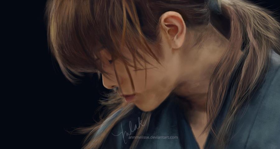 kenshin himura full movie 2014 tagalog version