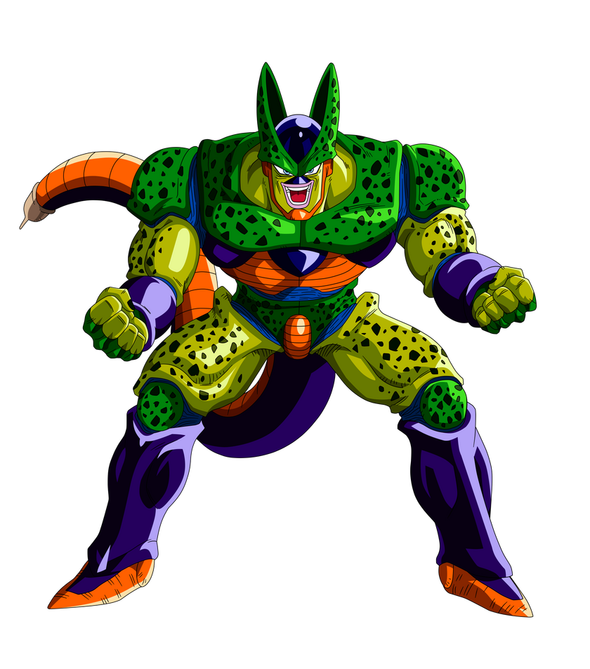dragon ball z full hd images download
