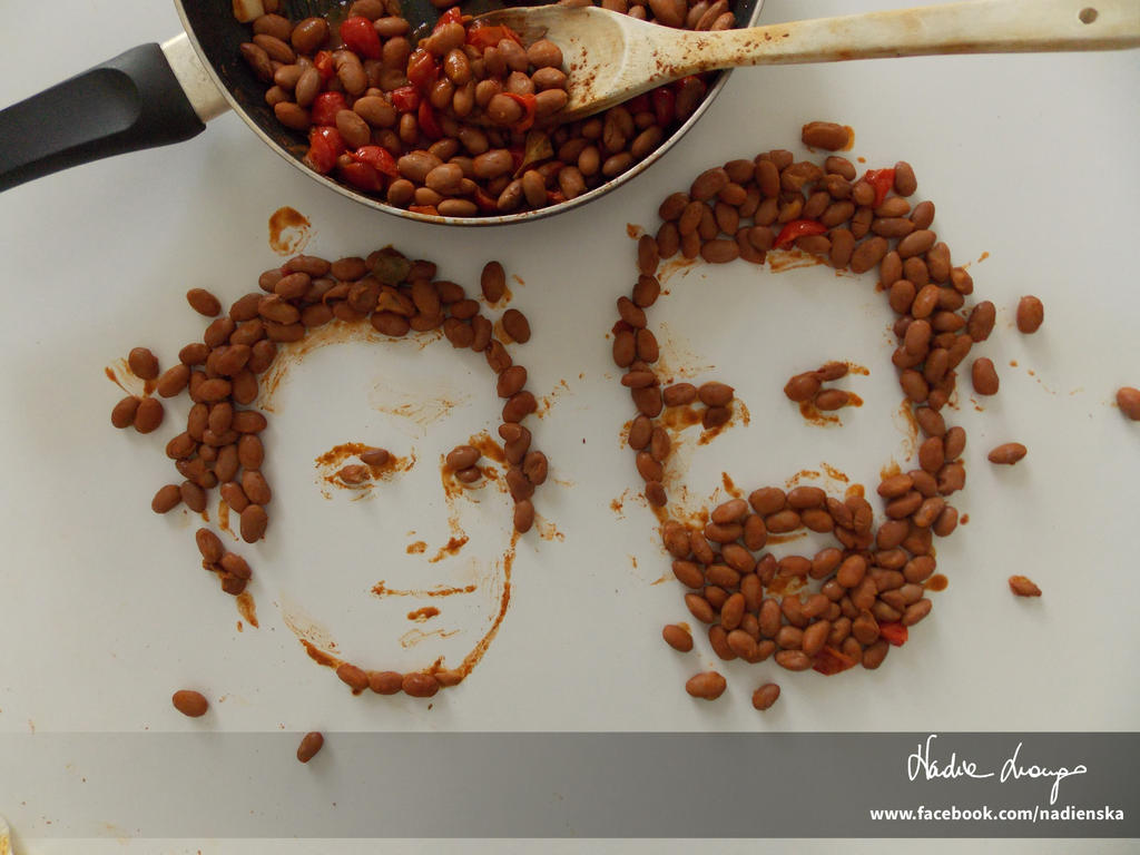 on food52 terence hill s beans recipe on terence hill s beans
