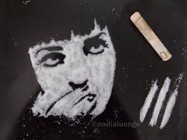 (sugar) overdose