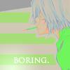 UMBRA [3/3] Hayato_gokudera_set_icon_part2_by_theunknowartist-d3itihr