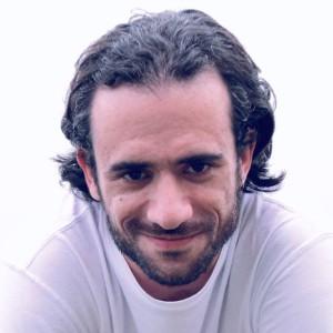 fabiowasques's Profile Picture
