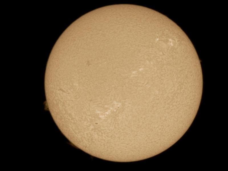 The Sun 2015-02-01 B by phrostie