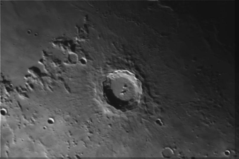 Capernicus S1G3W2 by phrostie
