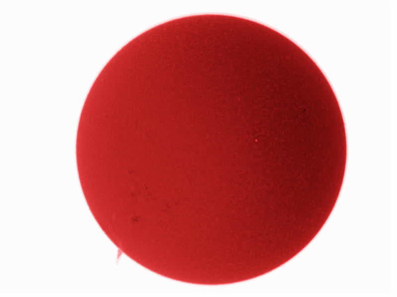 Sun 13-29-45-645 S2G1W1 by phrostie