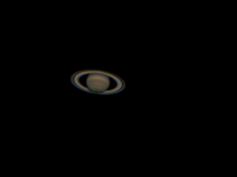 Saturn S2W3 by phrostie