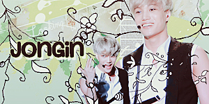 Kai Signature 2 by kamjong-kai