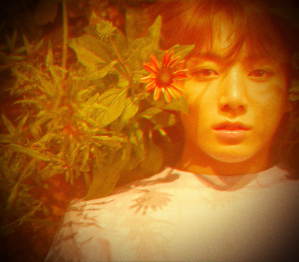 kamjong-kai's Profile Picture