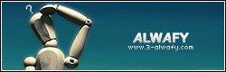 3-alwafy.com