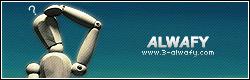 3-alwafy.com by alwafy
