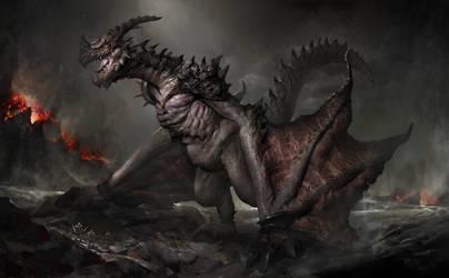 Dragon24042015 3 WEB by Gain1030