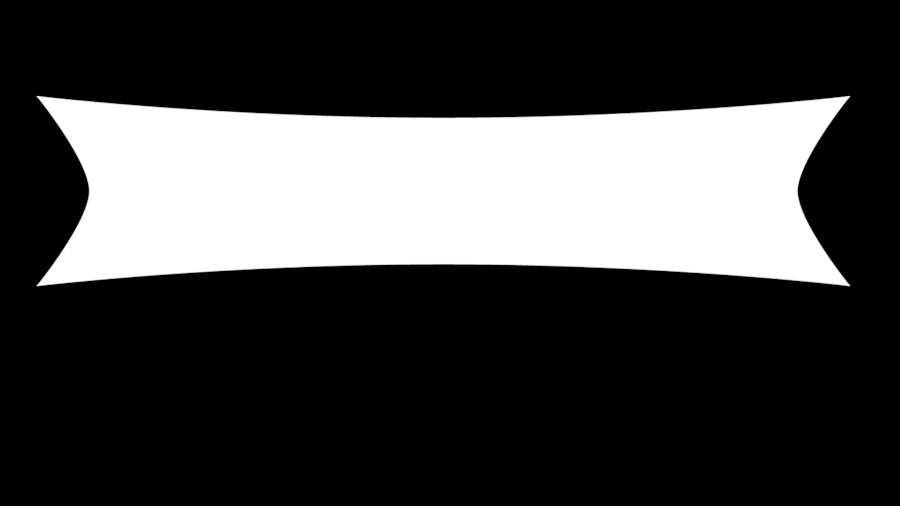 Cuadro para texto png by eriikpoper on deviantart - Listones para marcos de cuadros ...
