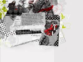 Design - F-V.net by Chapelierefolle