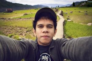 aiampogi's Profile Picture