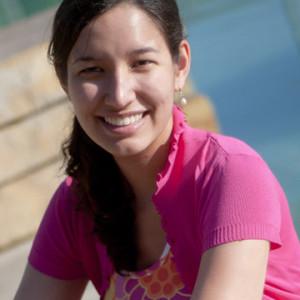 xandrei's Profile Picture