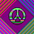 peace icon by ShikamaruFanGirl1234