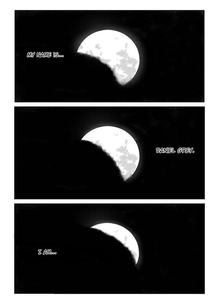 Dragon Signs 01 by DanielGreyS