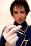 Roy Mustang 3.Oct.11 by theenvylover
