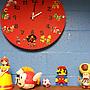 Super Mario Library (2) by bookchick6