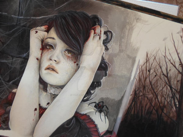 Des... by yuriko-shirou